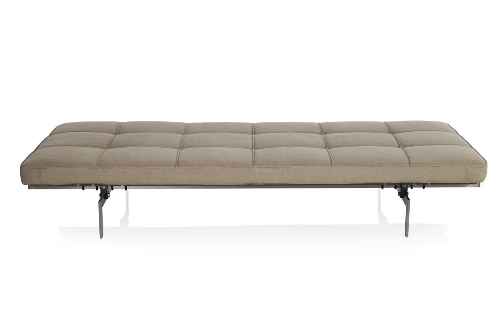 PK80™ Daybed by Republic of Fritz Hansen