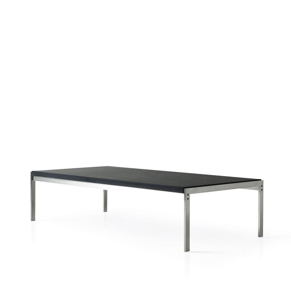 PK63™/PK63A™ Coffee Table by Republic of Fritz Hansen