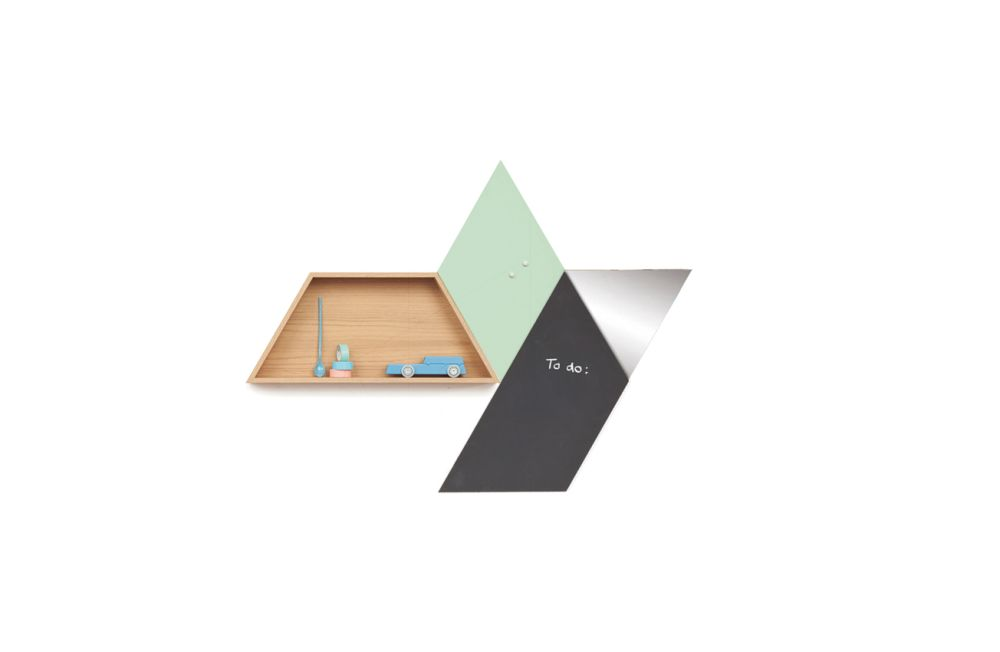 Elementiles by Vij5