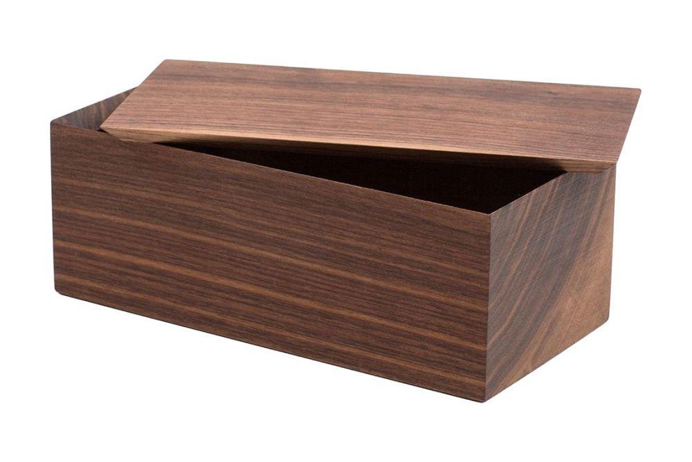 Gemma Box Large by Hem