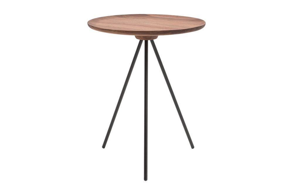 Key Side Table by Hem