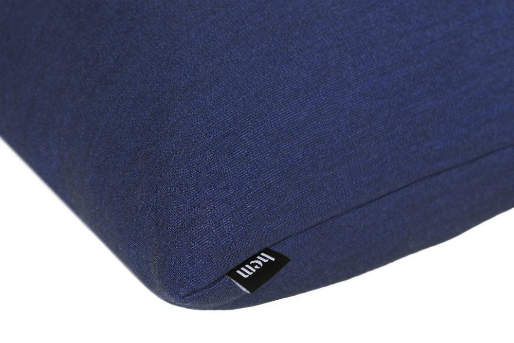 Neo Cushion, Square by Hem
