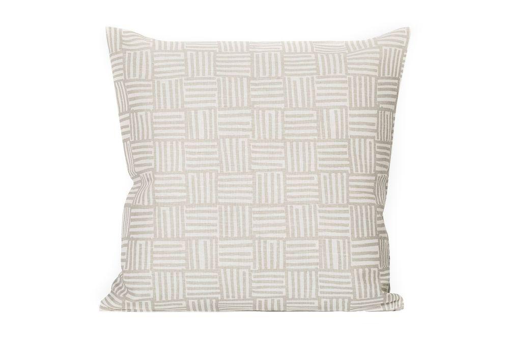Pelto Cushion by Hem