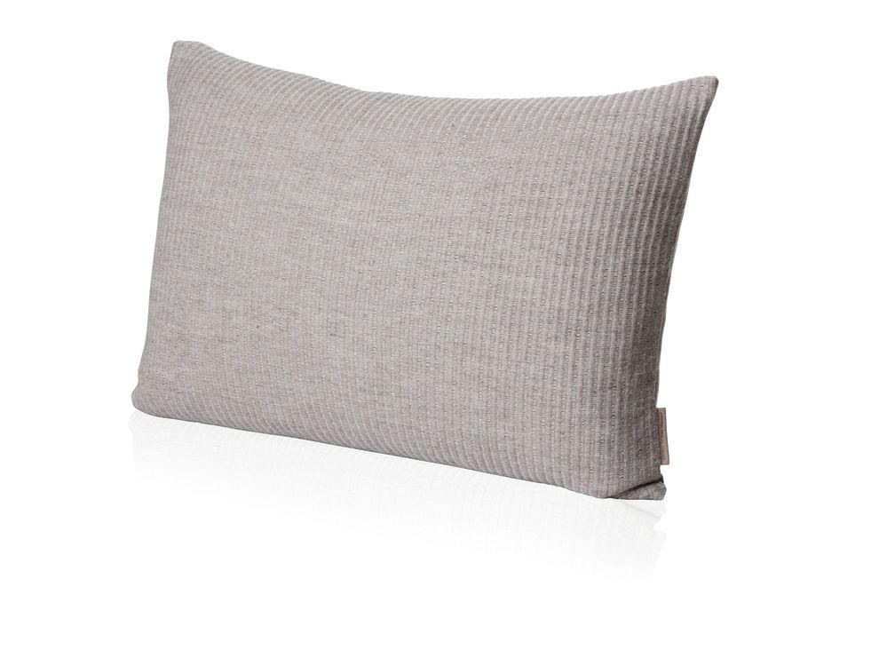 Aiayu Cushion - set of 4 by Republic of Fritz Hansen