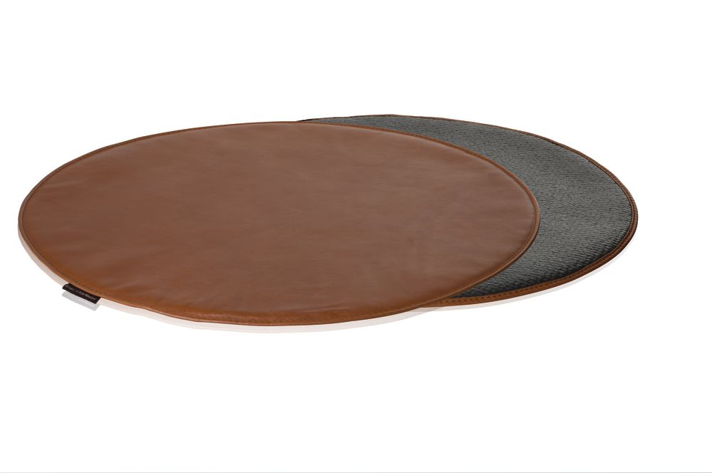 Seat Cushion - Set of 12 by Republic of Fritz Hansen