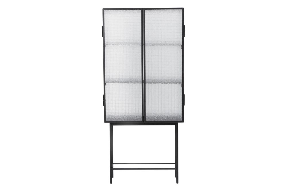 Haze Vitrine by ferm LIVING