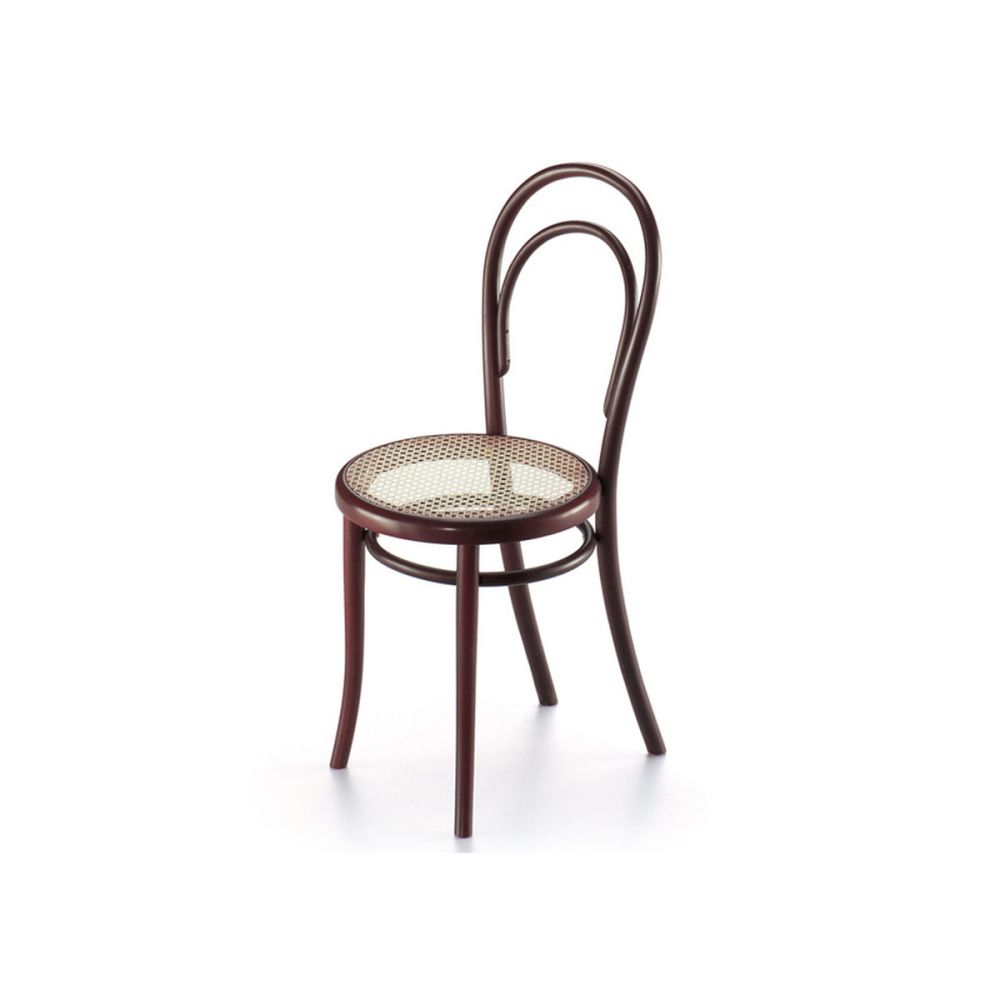Miniature Stuhl No.14 by Vitra
