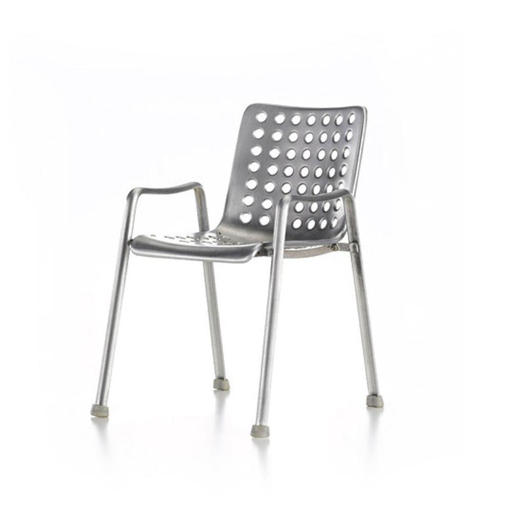Miniature Landi Chair by Vitra