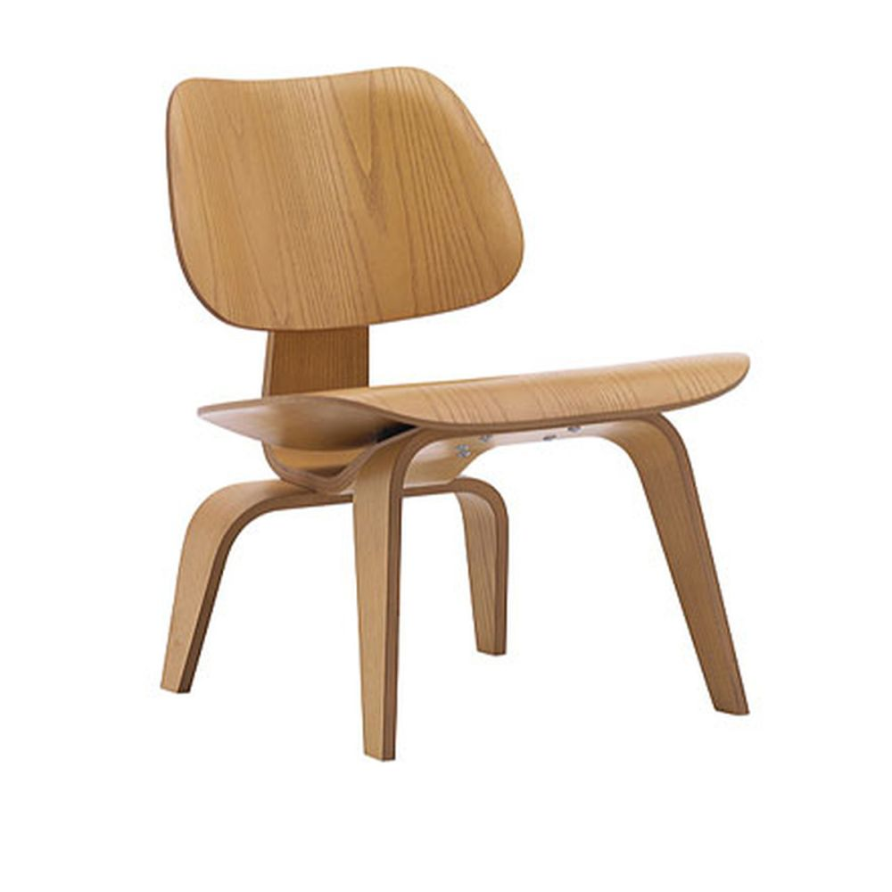 Miniature LCW by Vitra