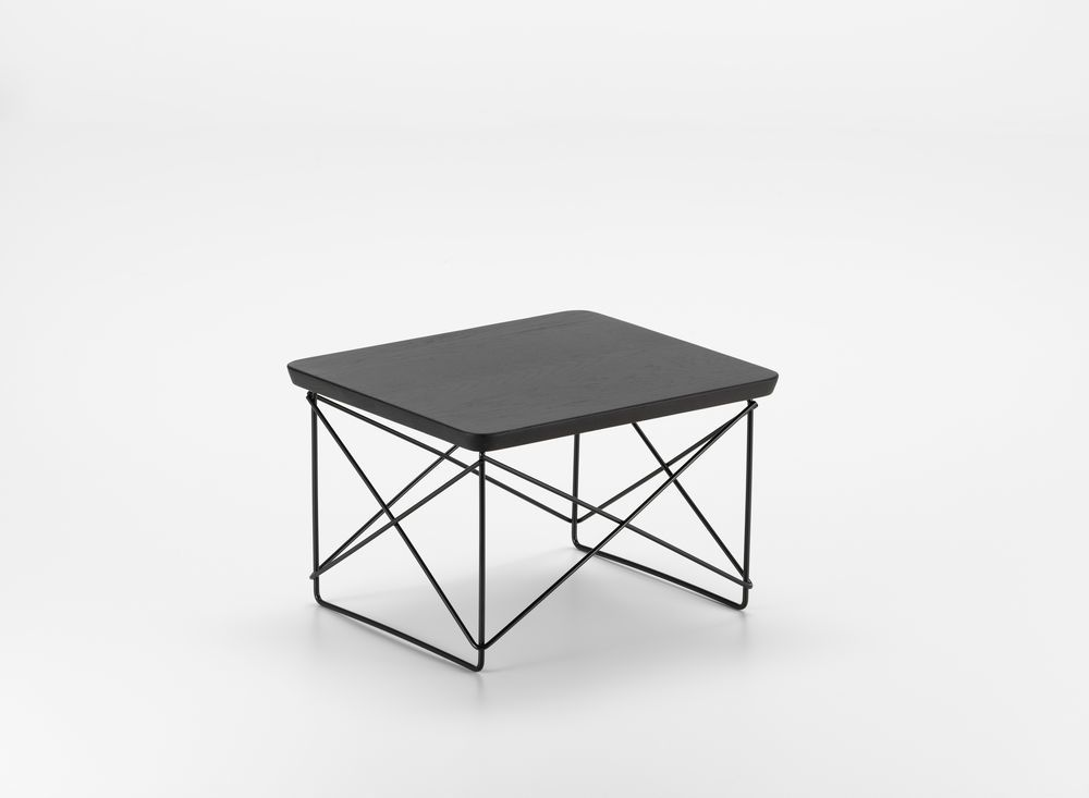 Occasional Table LTR by Vitra