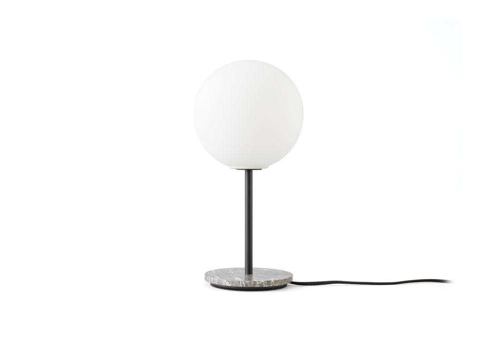TR Bulb Table Lamp by Menu