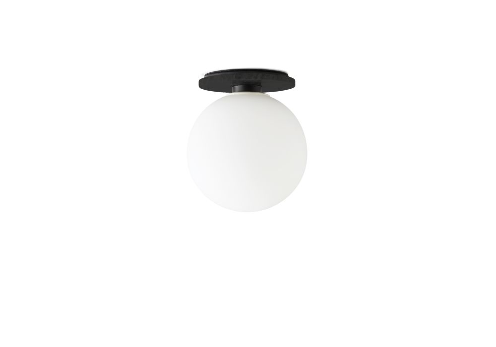 TR Bulb Ceiling/Wall Lamp by Menu
