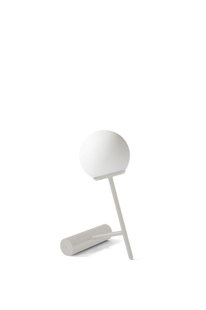 Phare LED Lamp by Menu