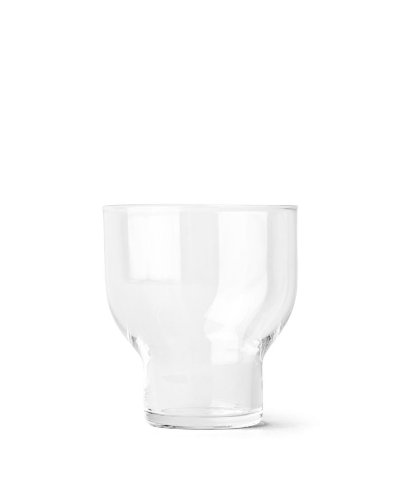 Stackable Glass by Menu