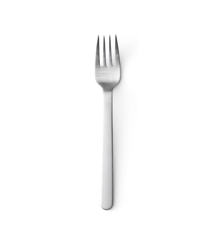 New Norm Fork by Menu