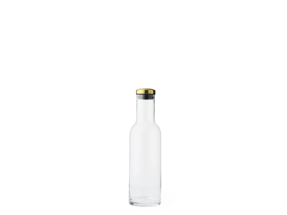 Bottle Carafe by Menu