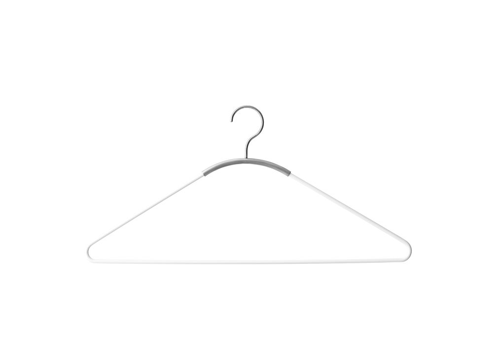 Ava  Hanger by Menu