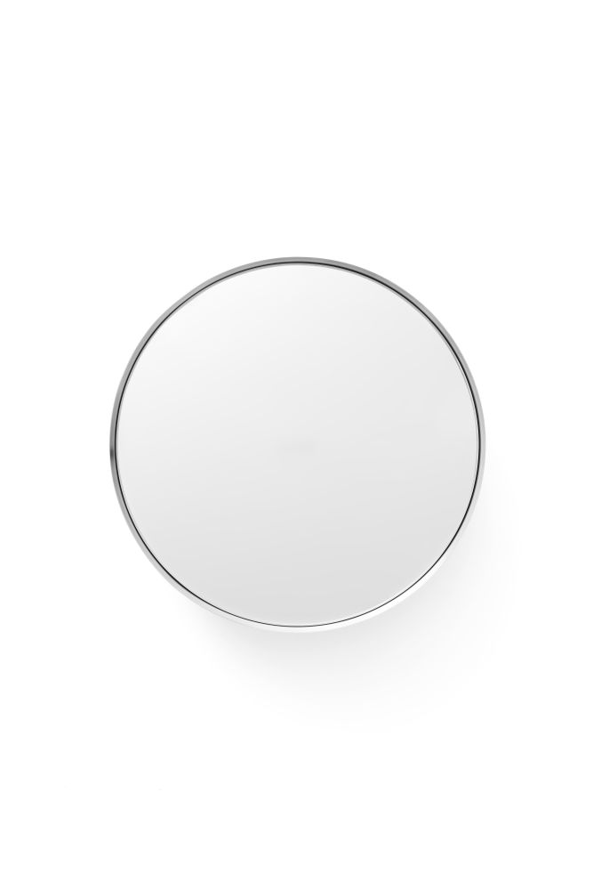 Darkly Mirror S by Menu