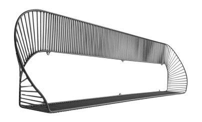Loop Shelf by Petite Friture