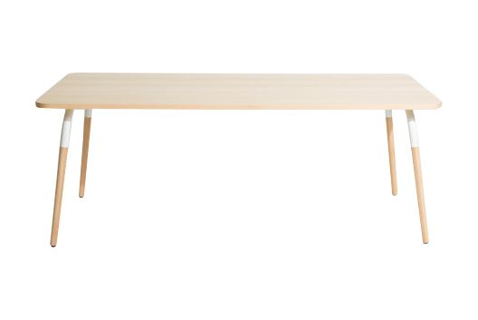 Dojo Dining Table by Petite Friture