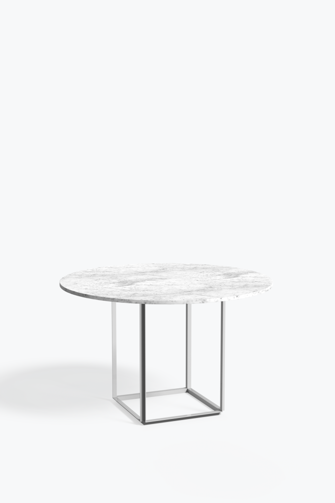 Florence Dining Table by New Works