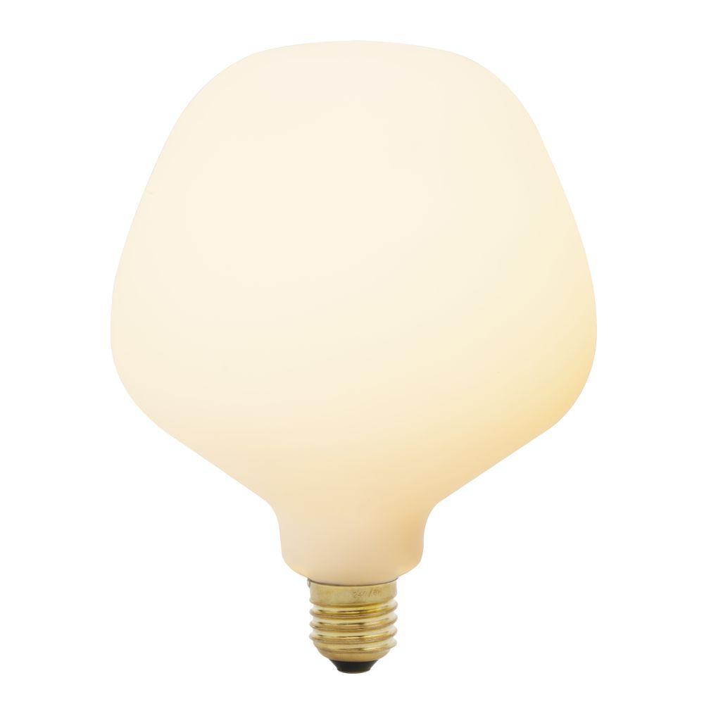 Enno 6W LED lightbulb by Tala