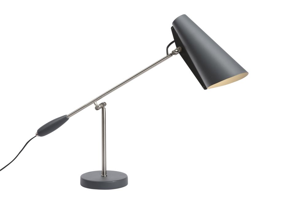 Birdy Table Lamp by Northern