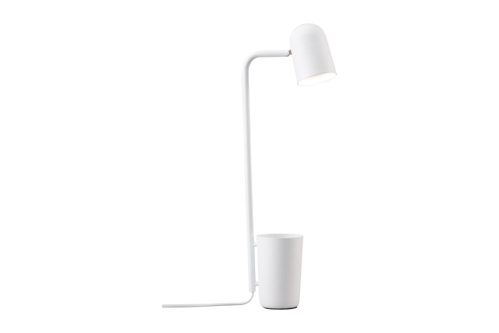 Buddy Table Lamp by Northern