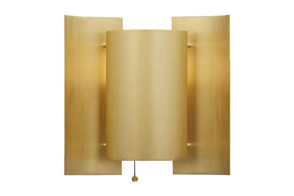 Butterfly Wall Light by Northern
