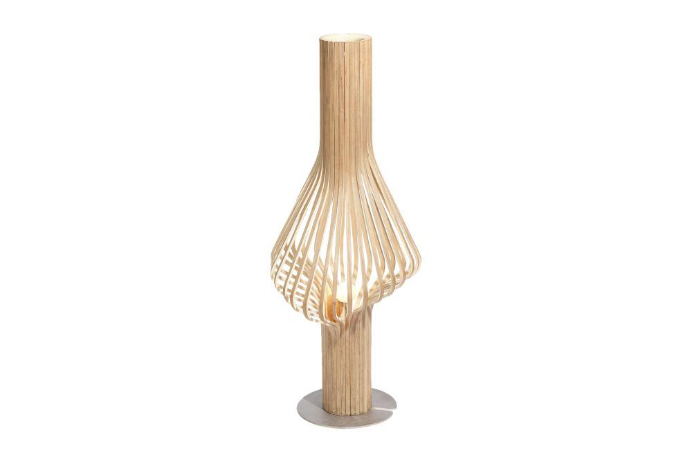 Diva Floor Lamp by Northern