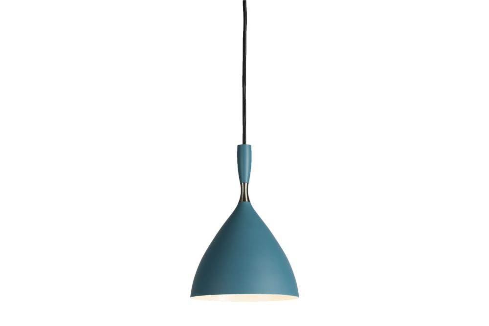 Dokka Pendant Light by Northern