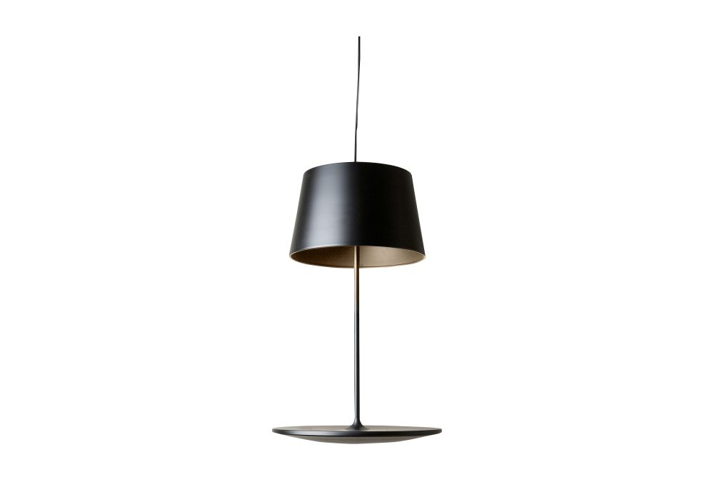 Illusion Pendant Light by Northern