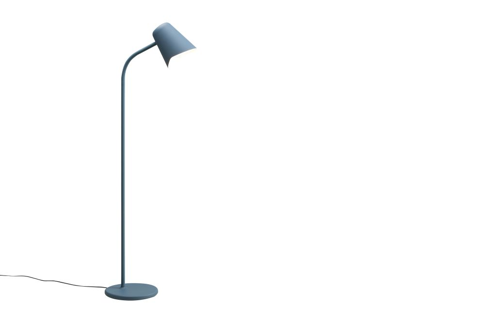 Me Floor Lamp by Northern