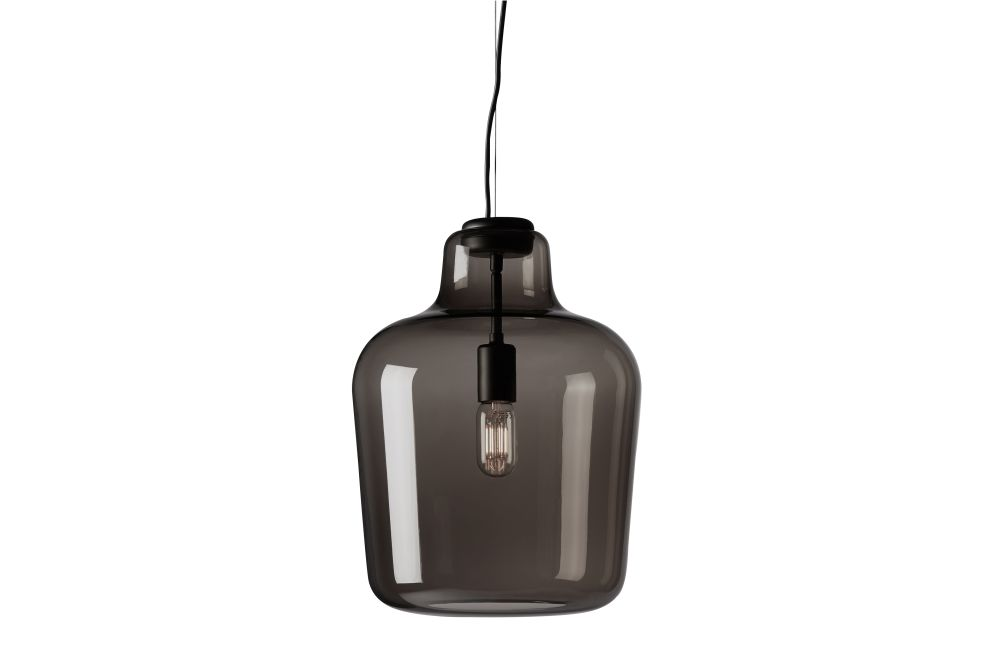 Say My Name Pendant Light by Northern
