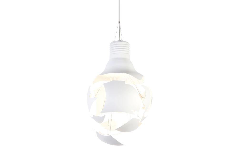 Scheisse Pendant Light by Northern