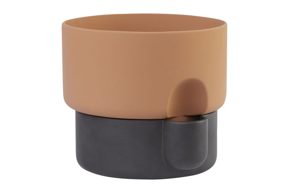 Oasis Flower Pot by Northern