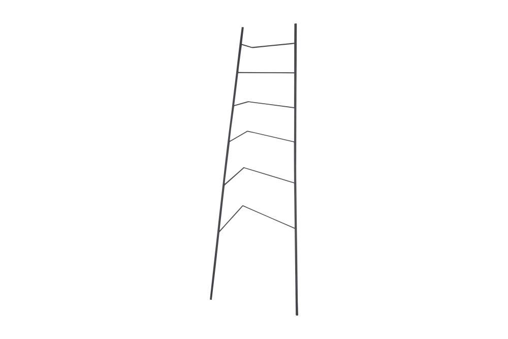 Nook Ladder Rack by Northern