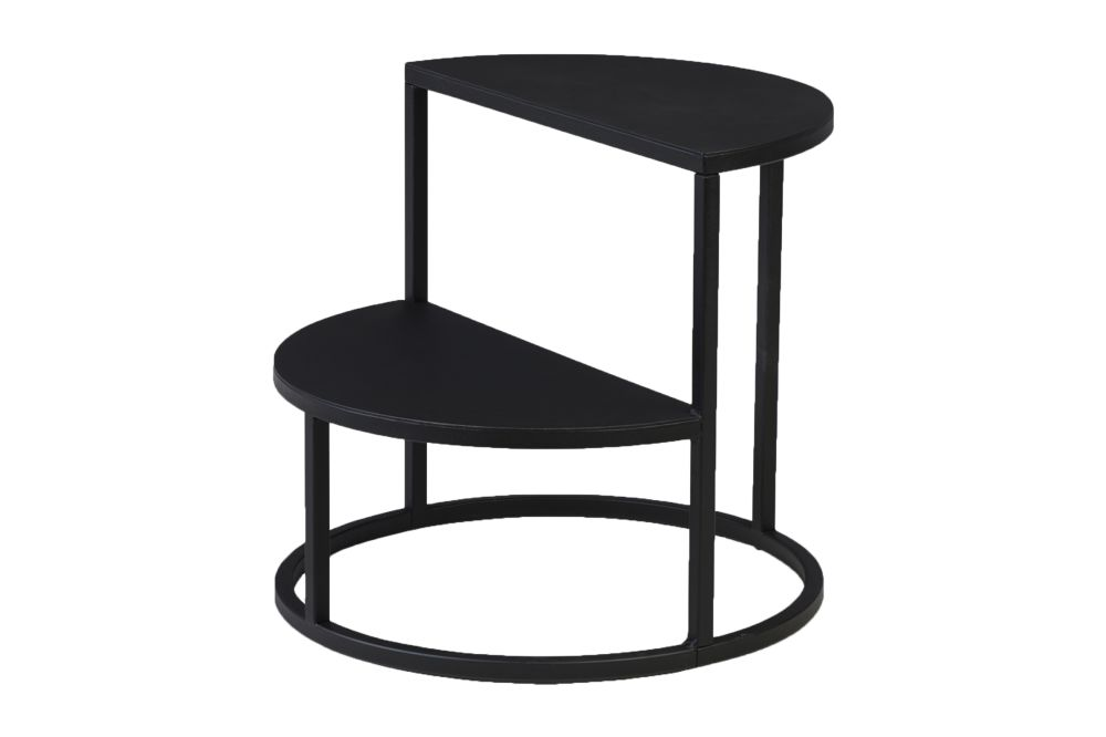 Dais Stepstool by Northern