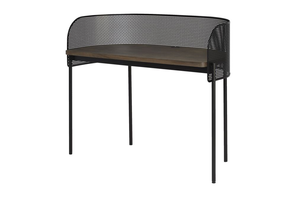 Shelter Desk by Northern
