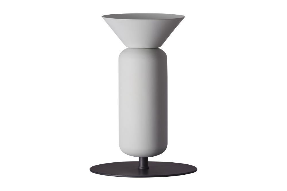 Poppy Skinny Table Lamp by Northern