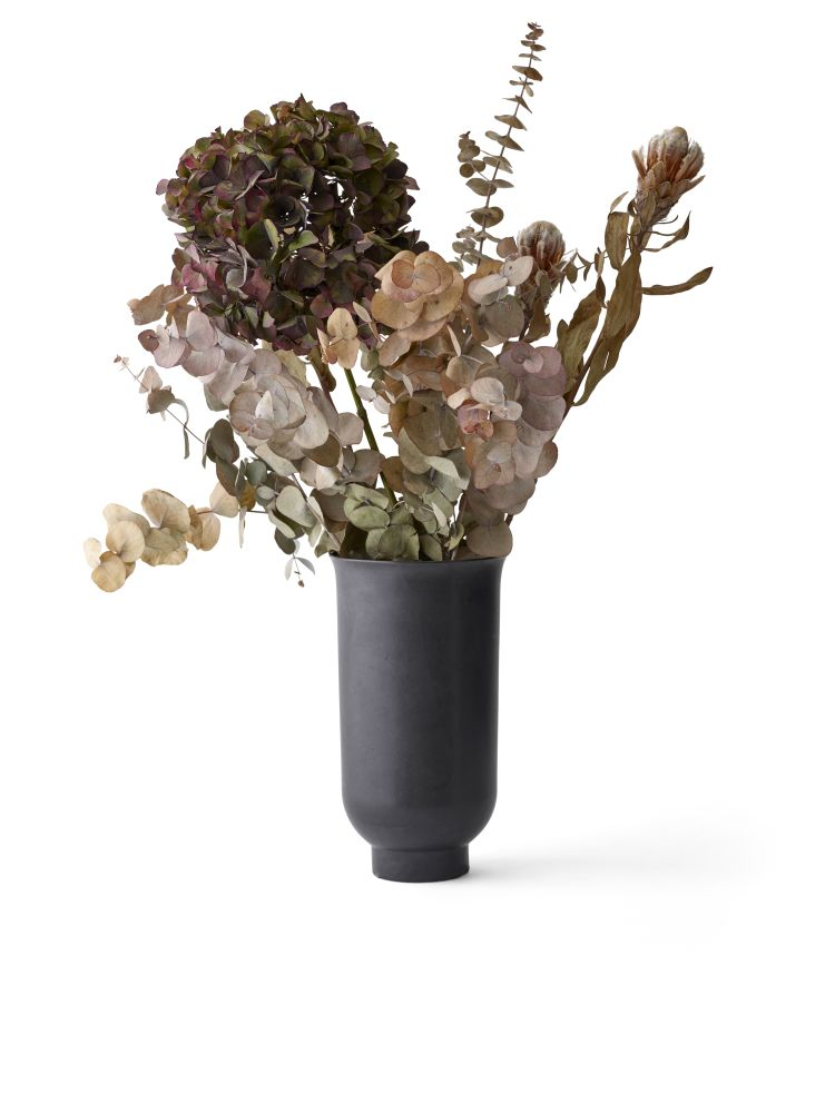 Cyclades Vase by Menu