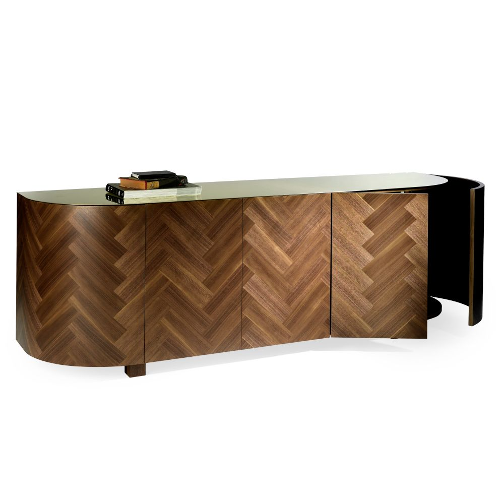 Parq Life Sideboard by Deadgood