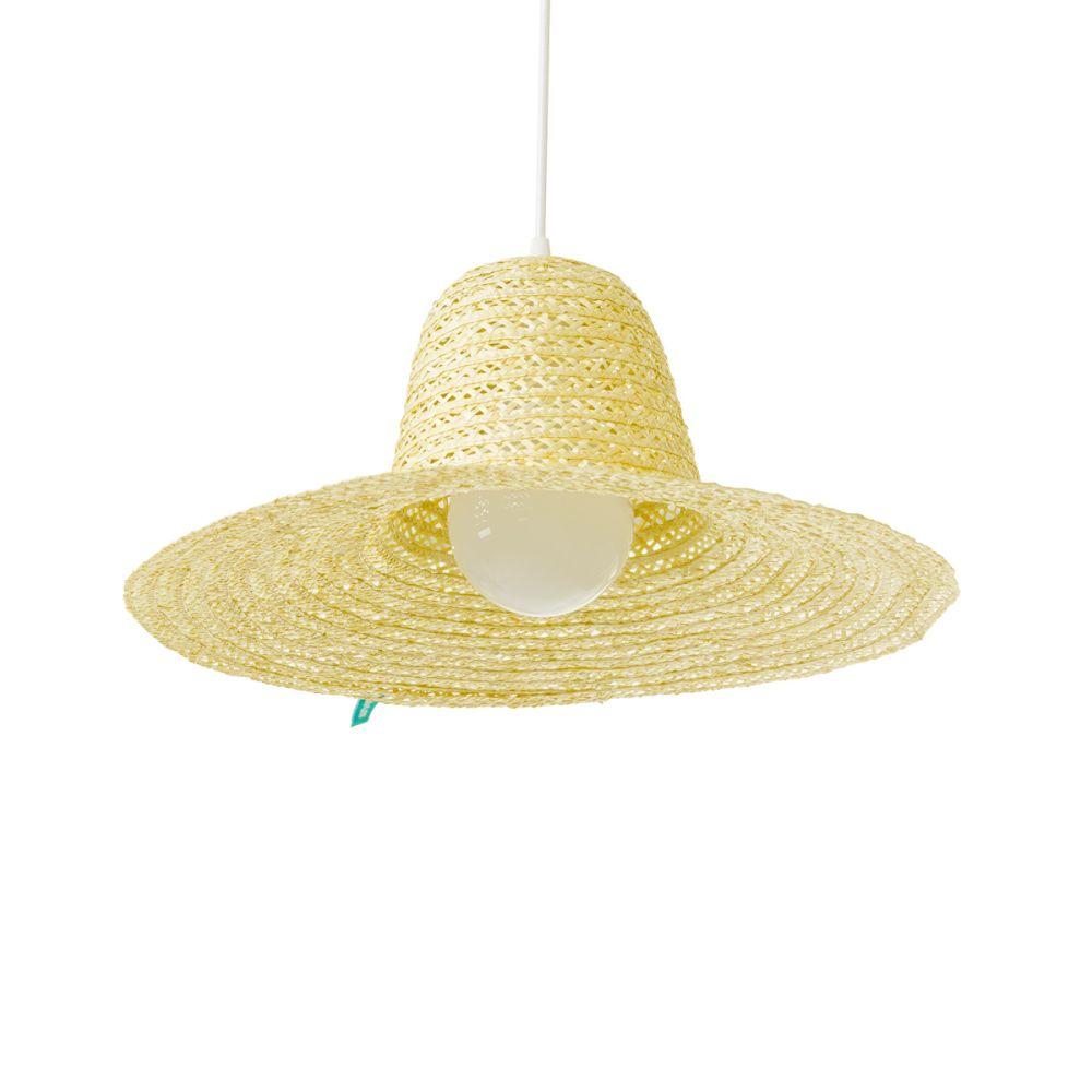Sara Pendant Lamp by Dam