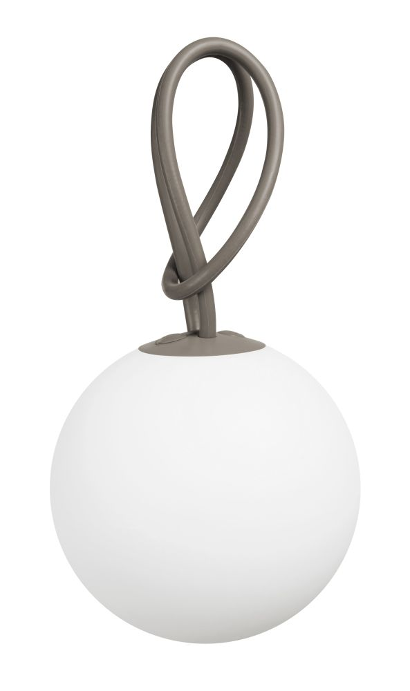 Bolleke Pendant Light by Fatboy