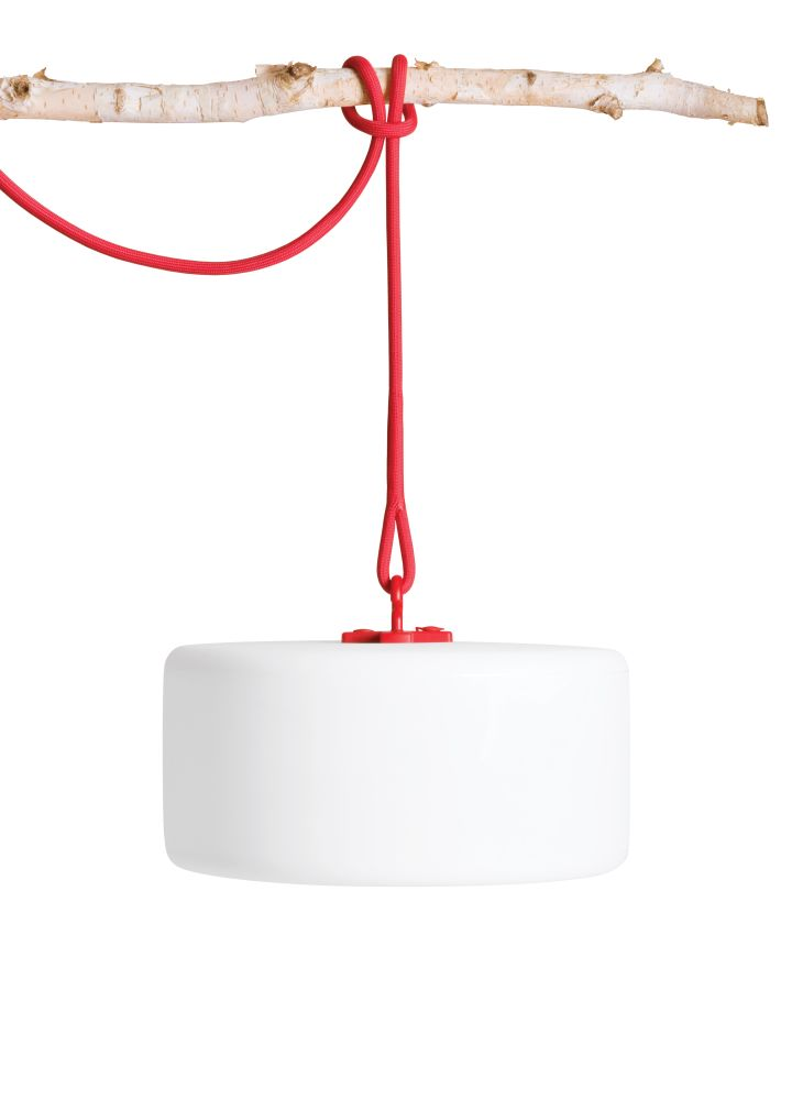 Thierry le Swinger Pendant Light by Fatboy
