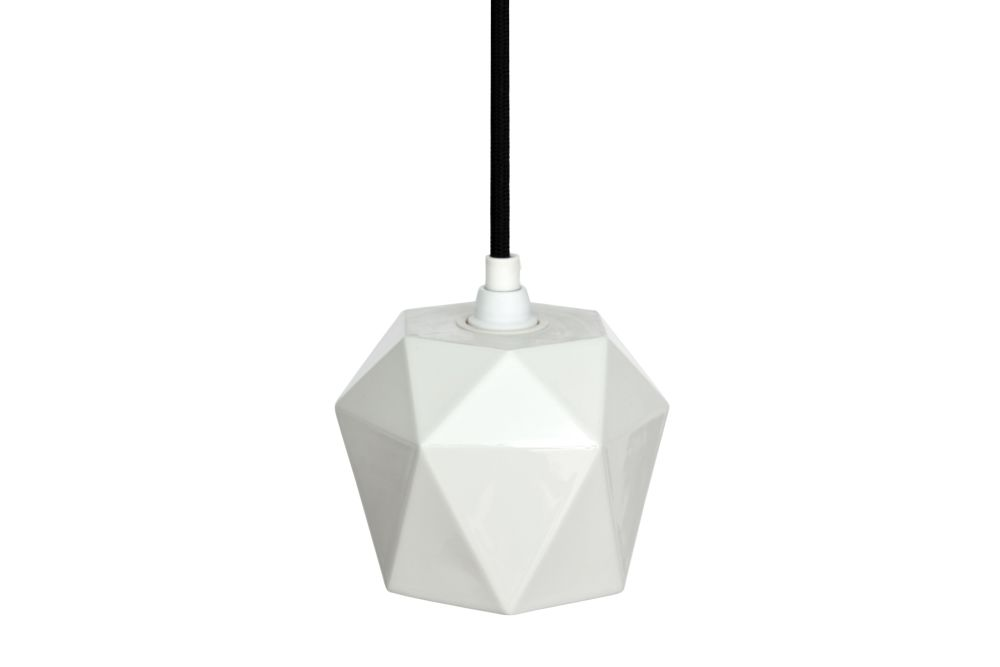 [K1] Pendant Light by GANTlights