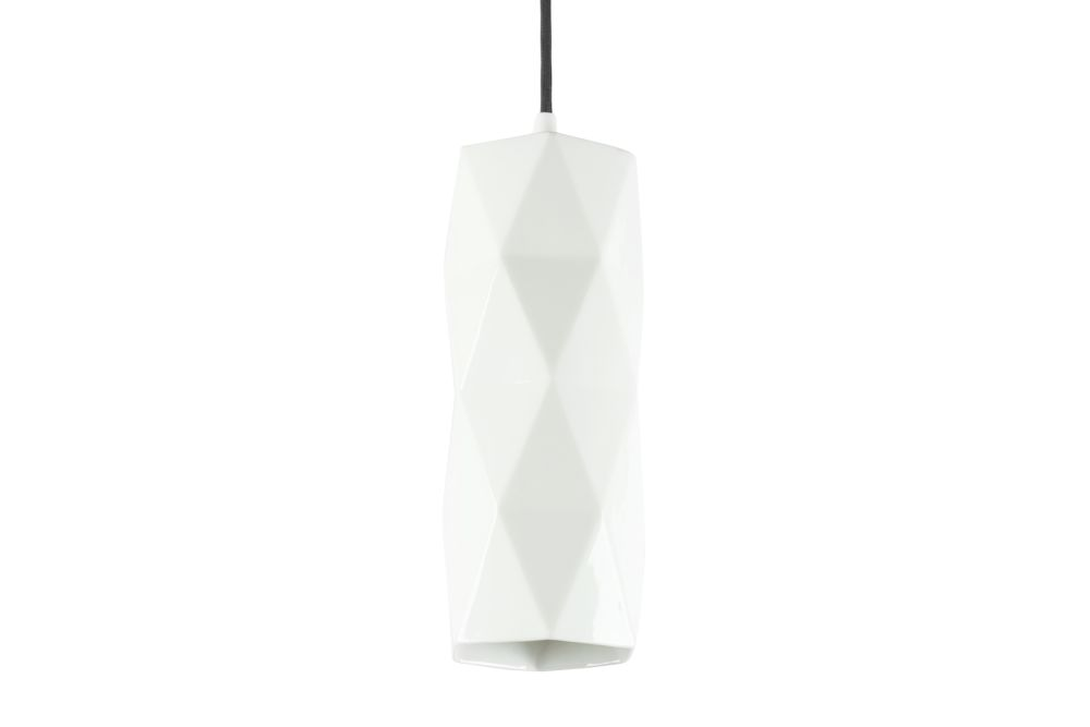 [K2] Pendant Light by GANTlights