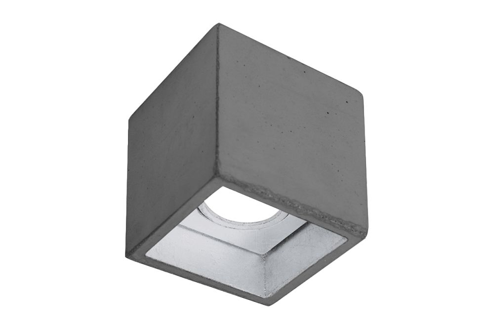[B7] Ceiling Light by GANTlights