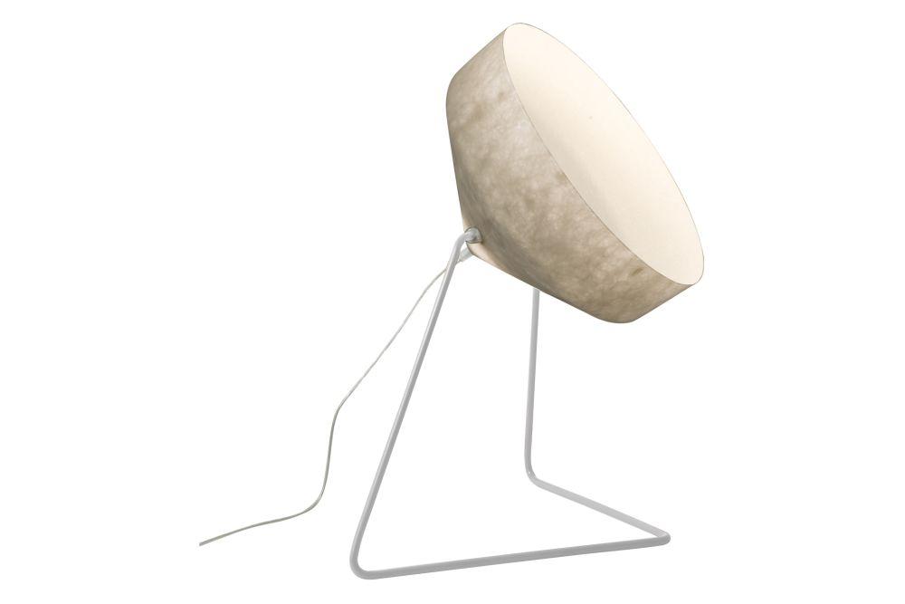 Cyrcus F Floor Lamp Nebula by in-es.artdesign