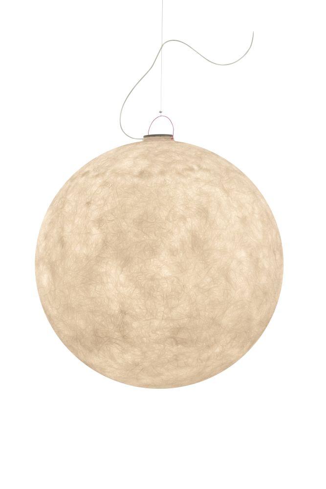 Luna Outdoor Pendant Light by in-es.artdesign